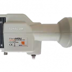 Invacom Fiber Optik Lnb 32'li