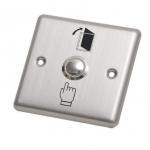NC-BT01 Metal buton