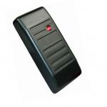 NC-MR08 13,56 Mhz MiFare Wiegand kart okuyucu